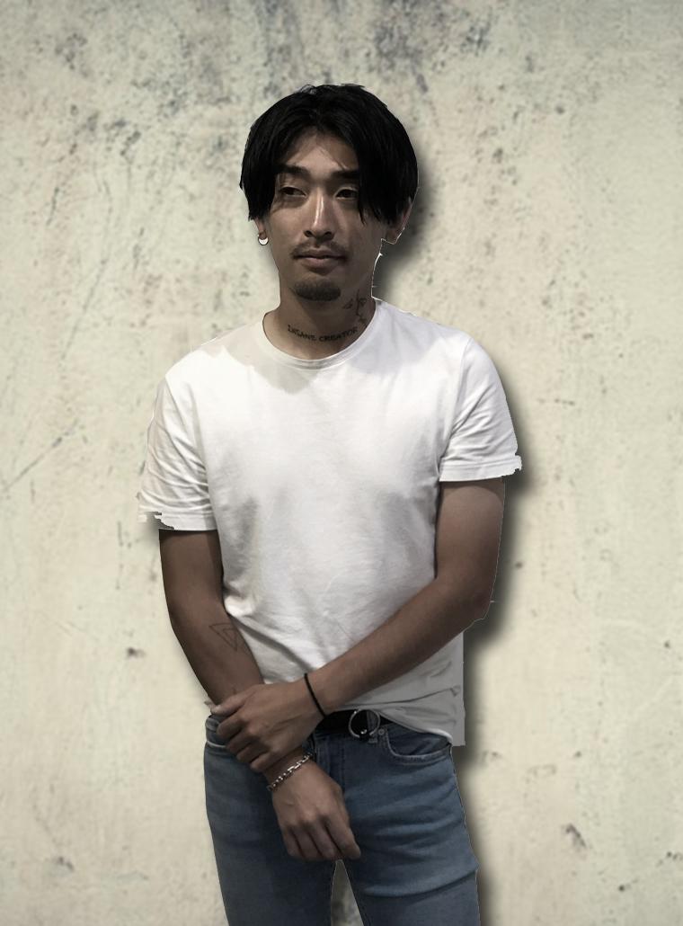 yoshihiko